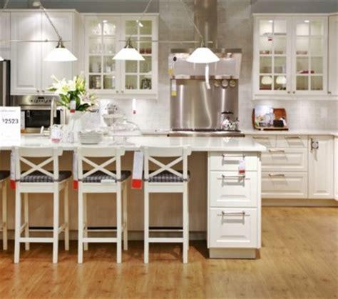 küchen unterschrank karussell ikea veddinge k 252 che