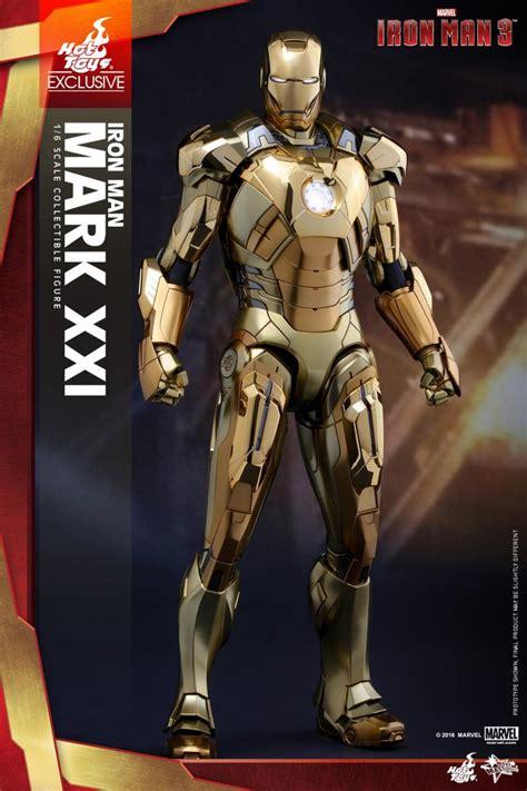 Toys Cosbaby Iron Midas Gold Chrome Xxi 21 Ht Cosb284 Ori iron 3 iron xxi 21 midas gold chrome