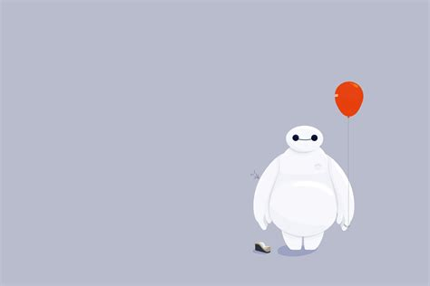 baymax hd wallpaper for windows big hero 6 wallpapers 80 images