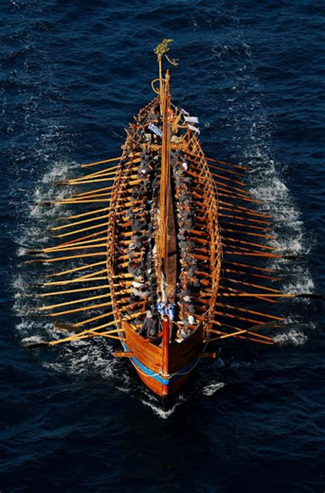 row row your boat true meaning when we all row together we make greater progress