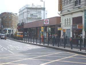 london thameslink london kings cross thameslink railway 169 nigel thompson