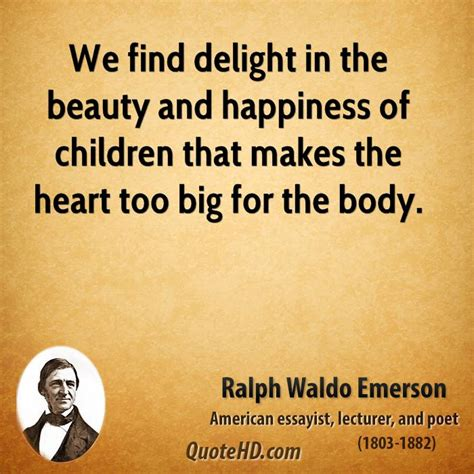Happiness Quotes For Children | Quotes