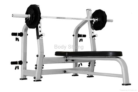 weight bench manufacturers body strong j 023 weight bench luxury china