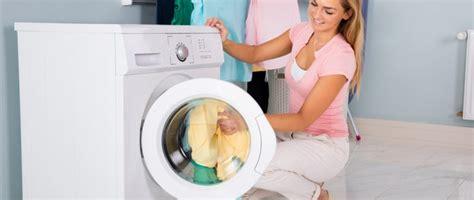 bettdecke vor gebrauch waschen bettw 228 sche richtig waschen tipps und tricks f 252 r saubere