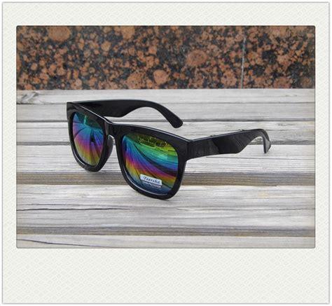 Kacamata Fashion Glasses Kacamata Wanita 2015 baru kedatangan mode 12 gaya kacamata wanita kacamata matahari kacamata uv400 merek