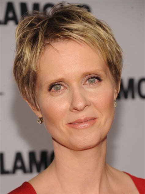 stylish pixie haircuts for 60 year 23 great short haircuts for women over 50 styles weekly