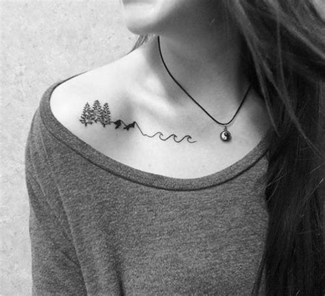 small indie tattoos best 25 ideas on cool small