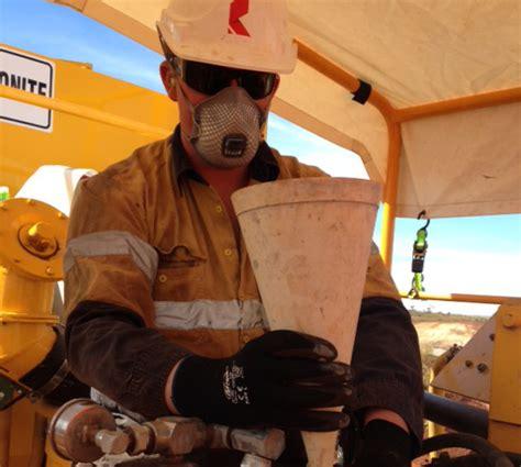 ranger drilling services