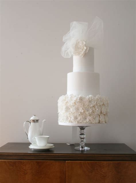 Wedding Cake Styles by The Cake Zone Vintage Style Ideas For Wedding Cakes And