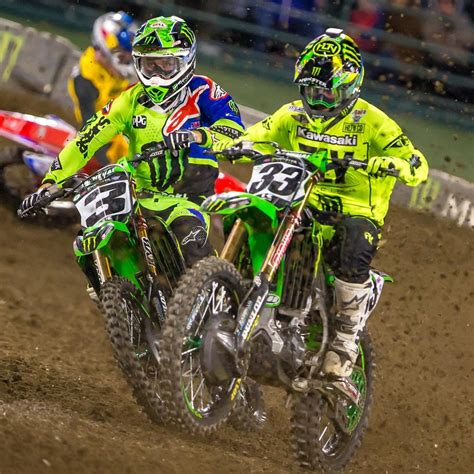 go pro motocross supercross anaheim 2 video go pro motocross it