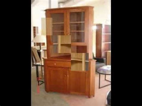 dining room cabinet ideas dining room corner cabinet design ideas