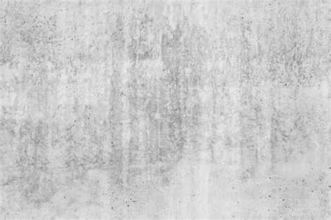 Wallpaper Sticker Uk 10 M Wsp 10 011 gray concrete wall seamless background texture wallpaper pixers 174 we live to change