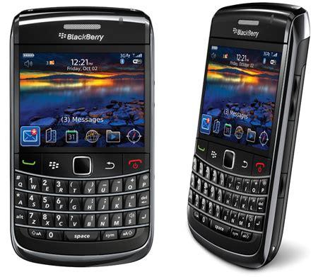 descargar libros de servicios para blackberry 9700 11 aplicaciones para blackberry gratuitas desarrollo actual