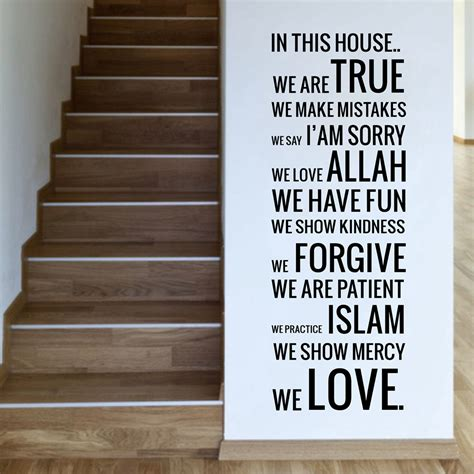 islamic home decor islamic home decoration homestartx
