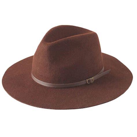 cheap stetson cowboy hat clipart best