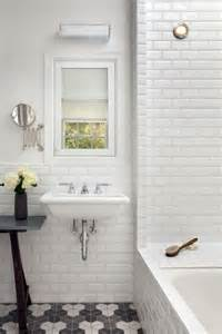 subway tile bathroom floor ideas amazing small bathroom remodeling subway tile ideas on subway tile for bathrooms
