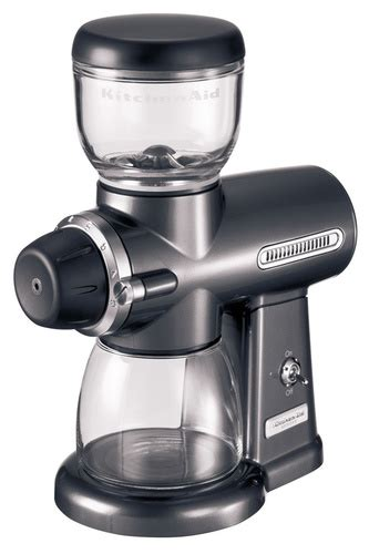 Kitchen Aid Uk Price by Kitchenaid 5kcg100 Coffee Maker Compare Prices At Foundem