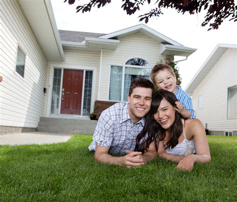 house family no bank qualifying rent to own lease option