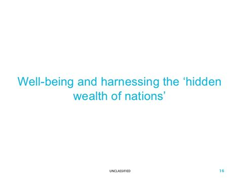 the wealth of nations harnessing the market and the environment books behavioural insght and policy david halpern