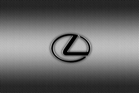 lexus is300 logo wallpaper lexus logo wallpaper for smart phone clublexus lexus