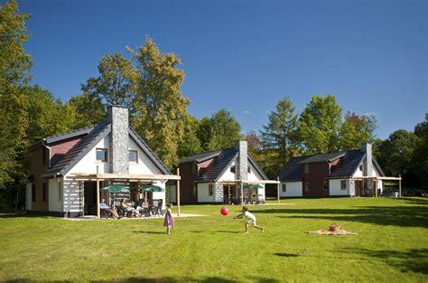 vakantiepark hochwald kell   reviews  minutes