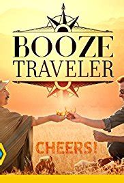 watch booze traveler season 4 (2018) ep 13 online free