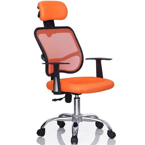 silla escritorio moderna silla ejecutiva moderna para escritorio 2 399 00 en