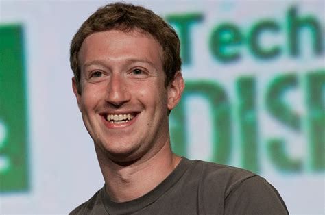 biography zuckerberg entrepreneur profile mark zuckerberg net worth bio ventures