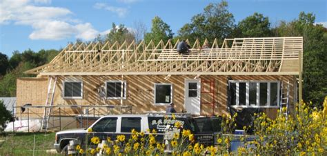 roofing napanee in construction companies near me belleville area d g