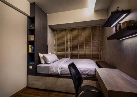 Zen Home Furniture 9 minimalist bedroom design ideas