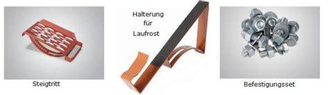 Farbe F R Dachziegel 1903 by Uni Steigtritt Einzel Komplett F 252 R Dachpfanne Dachziegel