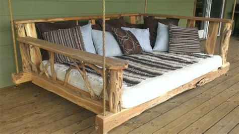 king swing bed swing king bed decor ideasdecor ideas