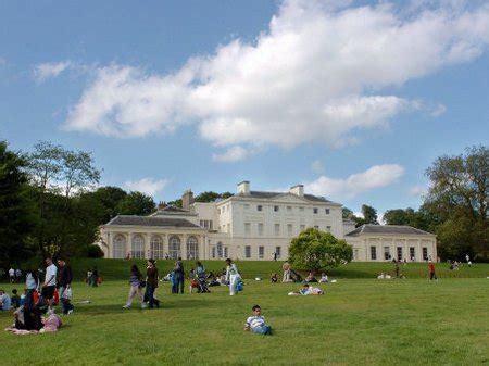 music house london kenwood house london favourite summer music venues classic fm