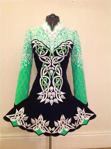 Airish Dress best 25 dresses ideas on