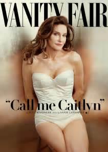 Vanity Fair Models Vanity Fair Meet Caitlyn Jenner Models