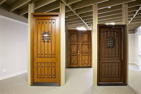 Doors San Diego by Door Showroom Solidwoodendoors Specialize In Importing