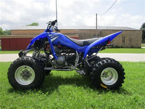 raptor 350 motor for sale page 1 new used raptor350 motorcycles for sale new
