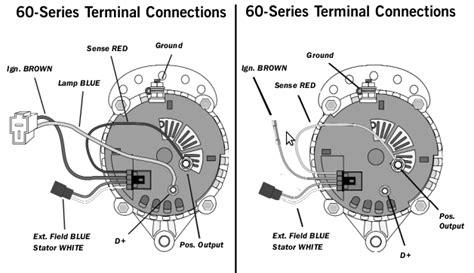 4020 deere wiring diagram for free get free image
