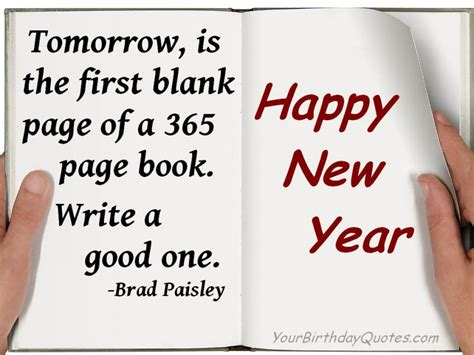 funny new year messages and quotes