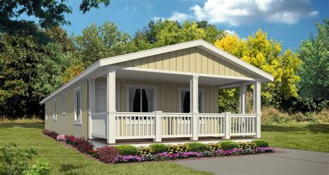 who makes the best modular homes who makes the best manufactured home home design