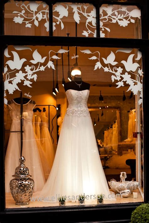 Wedding Accessories Shop In Singapore by Image Result For Http 1 Bp