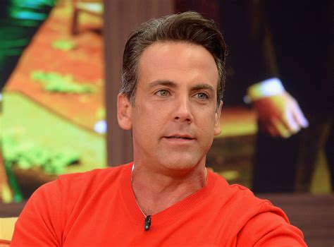 jamie wiebe telenovela star and singer carlos ponce selling in miami