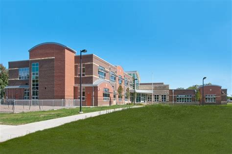 house of insurance toledo ohio toledoschools loss realty group