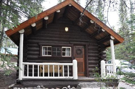 Alberta Cabin Rentals In The Mountains by Our Cozy Cabin