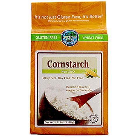 28 best substitute for cornstarch egg substitute tofu
