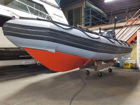 zodiac boat dealers canada 2000 zodiac hurricane h472 power new and used boats for sale