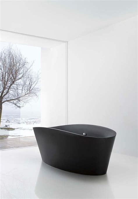 cool bathtub 15 cool and fancy bathtubs design swan