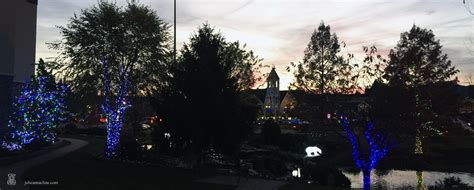 Attractive Christmas Village Gatlinburg Tn #4: 04-The-Christmas-Place---Pigeon-Forge---TN.png