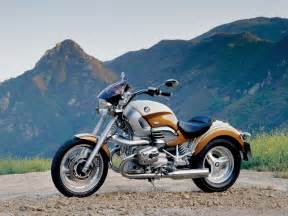 2000 bmw r1200c independent pictures specs lawyers