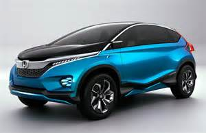 honda new car image upcoming honda cars in india 2016